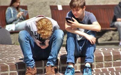 O desafio da missão aos jovens