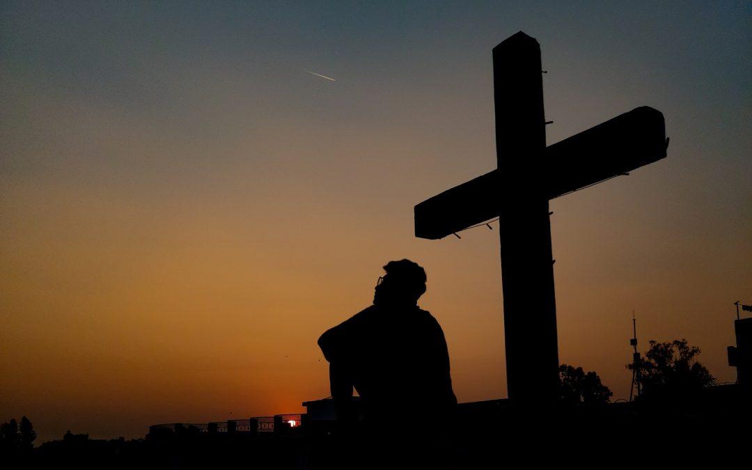 Páscoa: a perfeita Missão