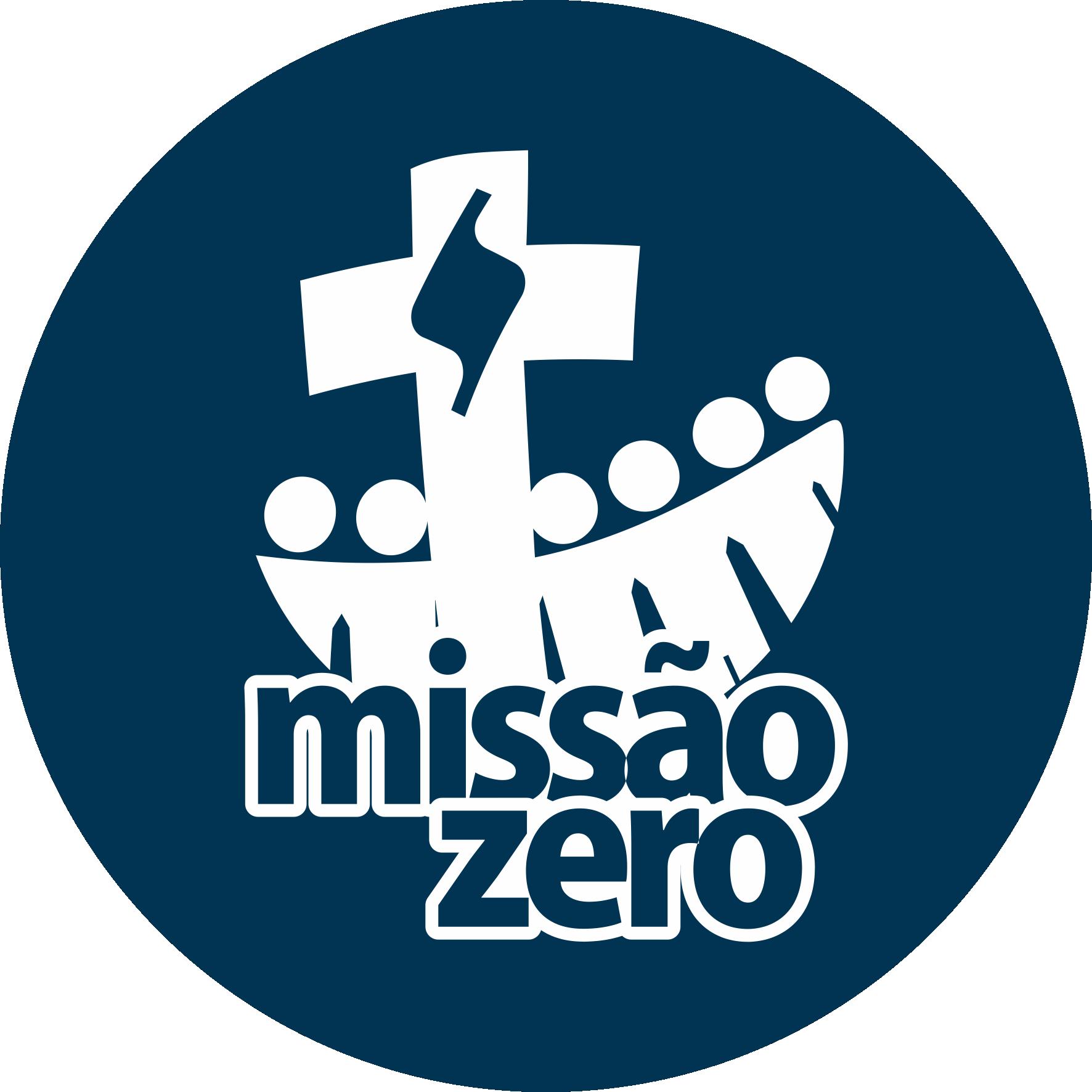 Missão Zero